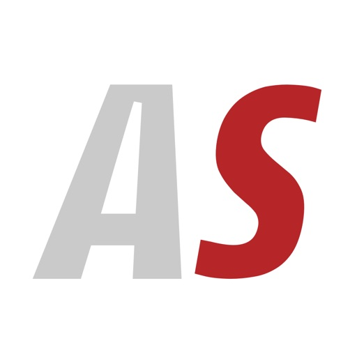 ArbiterMobile application logo