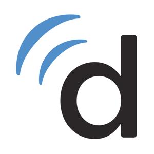 Doximity - Medical Network Medical app