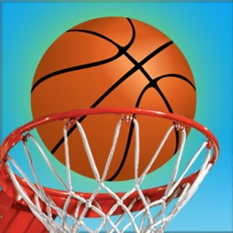 Basketball Coach: Ball Shoot