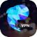 VPN - 海豚VPN Master