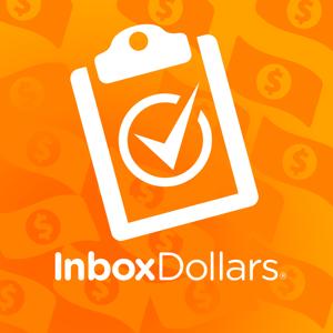 InboxDollars Surveys Lifestyle app