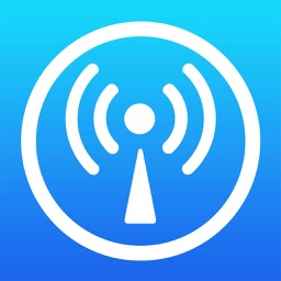 WiFi伴侣-万能的wifi钥匙管家