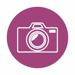 13.照片信息查询 - 查看相册图片背后的数据