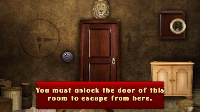 Escape Rooms 3 screenshot two