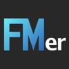 FMer(フィルマー) 〜 映画と映画Teamと友達になろ