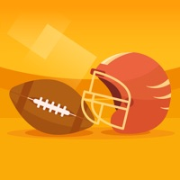 Codes for QUIZ PLANET - for NFL! Hack
