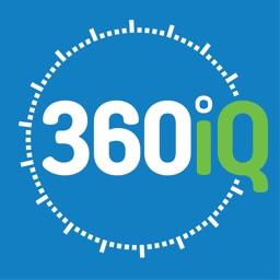 360iQMobile