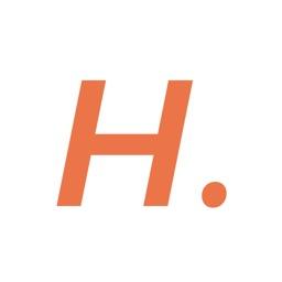 Habitude - Habit Tracker