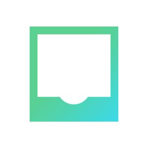 Shoebox - Cloud Photo Storage app