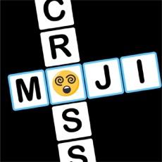 Activities of Crossmoji - Emoji Crossword