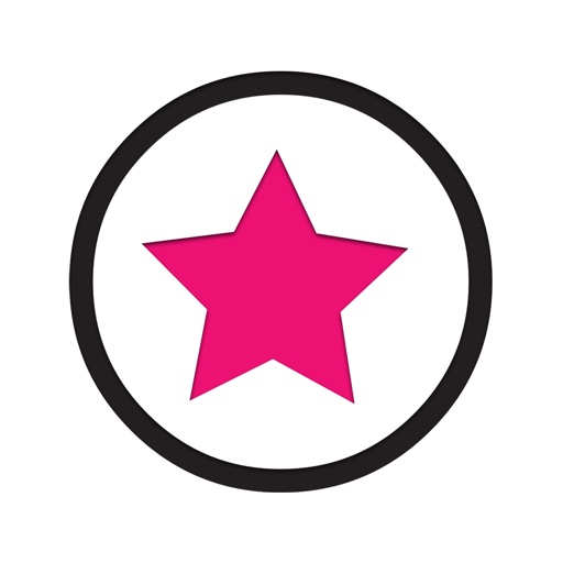 Studio Pink Fit