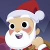 Sleeps To Christmas 2