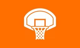 College Hoops - Scores