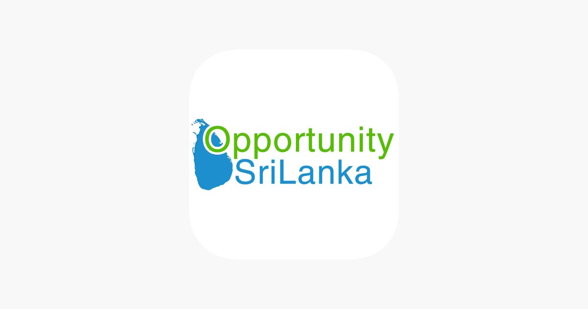 siti di matchmaking Sri Lanka