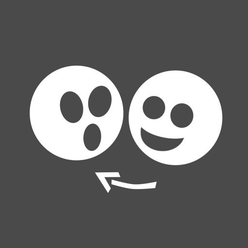 Woolah - Hangout Loops, Yay iOS App