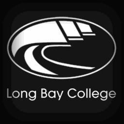Long Bay College