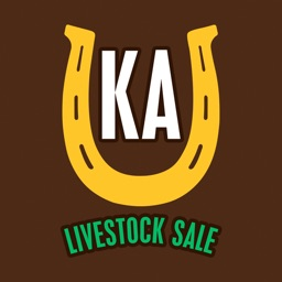 KA Livestock Sales