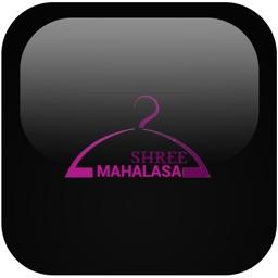 Shree Mahalasa Rewards