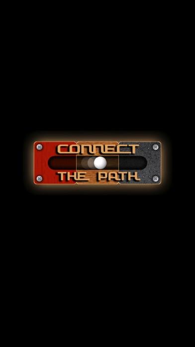 Connect Ultimate - roll balls på PC