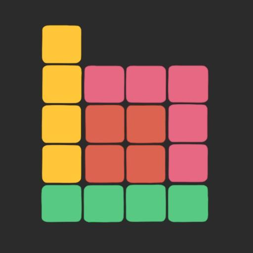 9x9 puzzle - Make a line