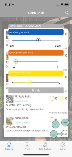 fishy bits 2 app store da