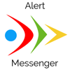 VOLO Alert Messenger