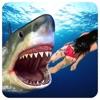 愤怒的鲨鱼攻击模拟器
