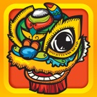 Paint & Play: Chinese New Year icon