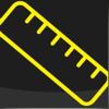 尺子测量-AR尺子精准测量工具