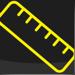 145.尺子测量-AR尺子精准测量工具