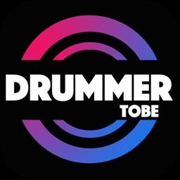 DrummerToBE