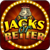 Codes for Jacks or Better - Casino Style Hack