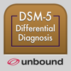 DSM-5™ Differential Diagnosis