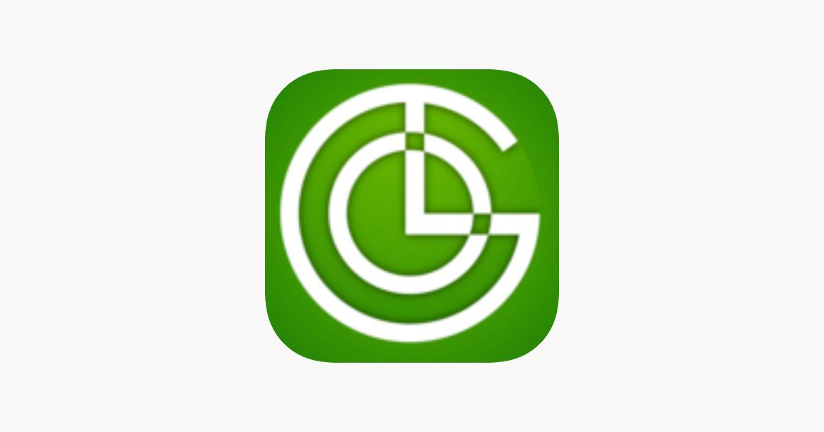Easy Tablet Help For Seniors On The App Store
