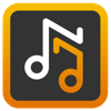 Music Convertor