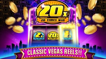 download Viva Slots Vegas Casino Games
