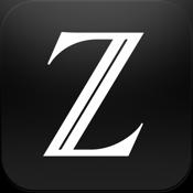 Die Zeit app review