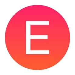 Wonderbaar E-nummers (oude versie) in de App Store KS-36
