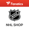 Fanatics NHL Shop