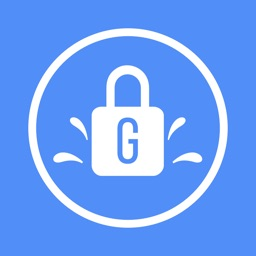 Gpass Password Manager