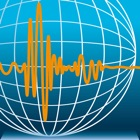i地震 icon
