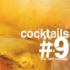 Diffords Cocktails #9