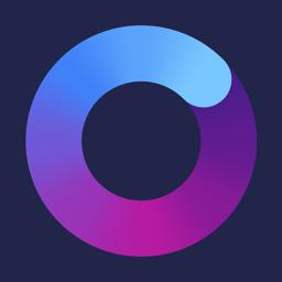 Ícone do app Oilist