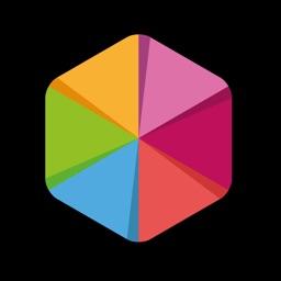 File-Box Pro - Super file manager