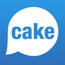 Cake - Live Stream Video Chat