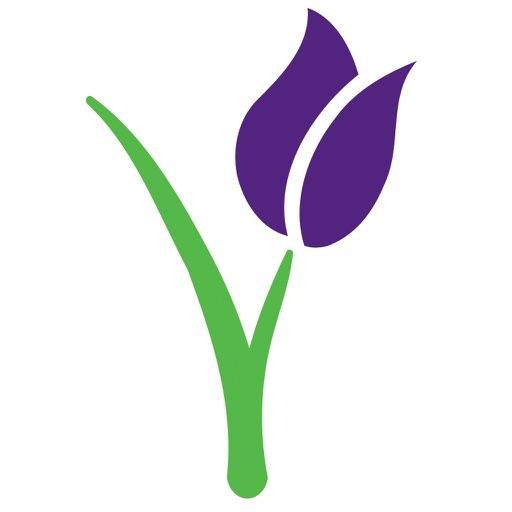 1800Flowers.com: Send Flowers