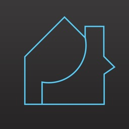 Propy - Buy and Rent Properties, Overseas and Home