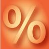 Υπολογισμός Τόκων - Sakkoulas Publications SA