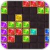 Adventure Block Puzzle Line 2