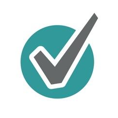 BonPatron Mobile analyse, service client